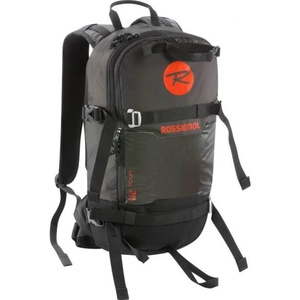 Backpack Rossignol Side Tour 15L RKGB312, Rossignol
