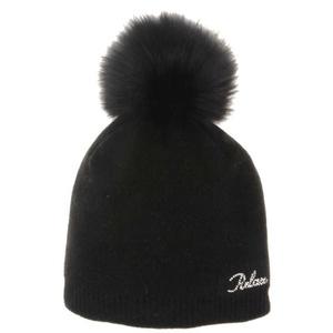 Winter cap Relax DIAMOND RKH131A, Relax