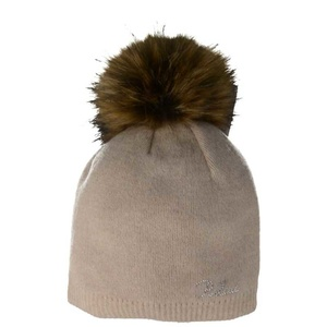 Winter cap Relax DIAMOND RKH131B, Relax