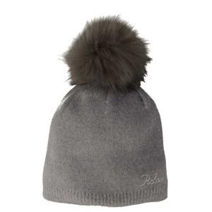 Winter cap Relax DIAMOND RKH131C, Relax