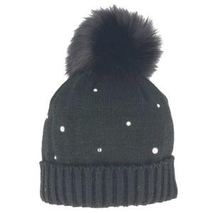 Winter cap Relax VELVET RKH164B, Relax