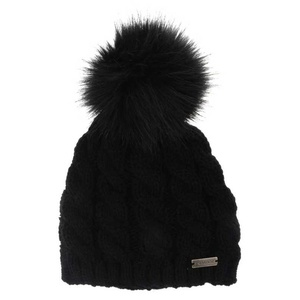 Winter cap Relax ROL LY RKH16A, Relax