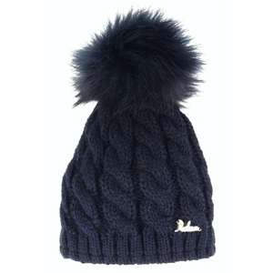 Winter cap Relax ROL LY RKH16H, Relax