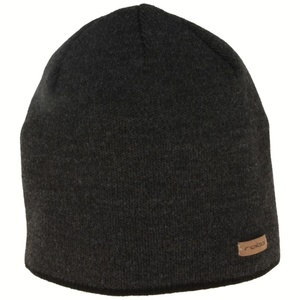 Winter cap Relax GEORGE RKH198A, Relax