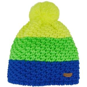 Winter cap Relax BAR RKH73Q, Relax