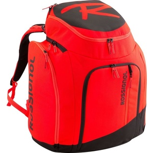 Bag to boots Rossignol Hero Athletes Bag RKHB113, Rossignol