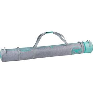 Bag to ski Rossignol Electra Extd Ski Bag 160-180cm RKHB402, Rossignol