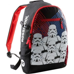 Backpack Rossignol Back to School Pack Star Wars RKHB500, Rossignol