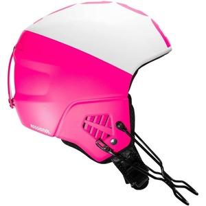 Ski helmet Rossignol Hero 9 F sharp Impacts W (wt chngd) RKHH105, Rossignol
