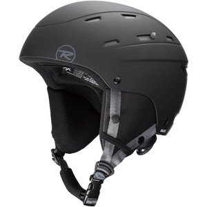 Ski helmet Rossignol Reply Impacts black RKHH202, Rossignol