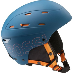 Ski helmet Rossignol Reply Impacts blue RKHH203, Rossignol
