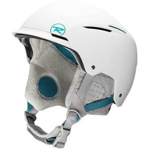 Ski helmet Rossignol Templar W Impacts Top white RKHH405, Rossignol