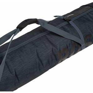Bag to ski Rossignol Premium  Ext  1P Padded 160-210 RKIB300, Rossignol