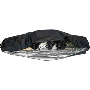 Bag to snowboard Rossignol Premium  Ext  1P Padded 160-210 RKIB300, Rossignol