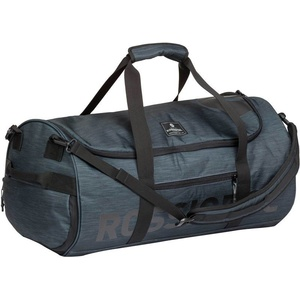 Bag Rossignol District Duffle Bag RKIB308, Rossignol
