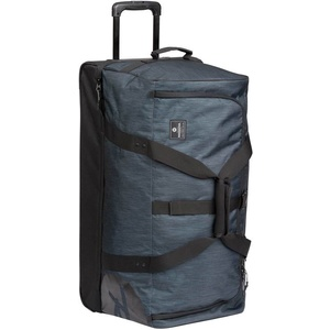 Bag Rossignol District Explorer Bag RKIB310, Rossignol