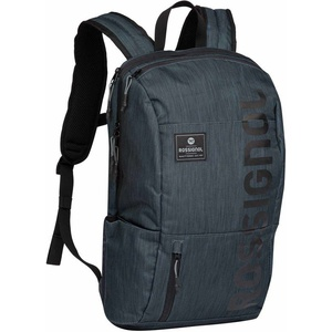 Backpack Rossignol District Backpack RKIB311, Rossignol