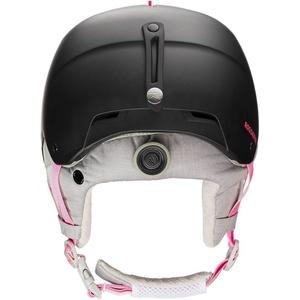 Ski helmet Rossignol Templar Impacts W black RKIH404, Rossignol