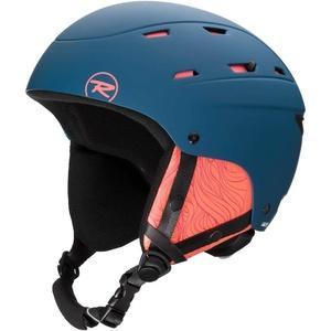 Ski helmet Rossignol Reply Impacts W RKHH404, Rossignol