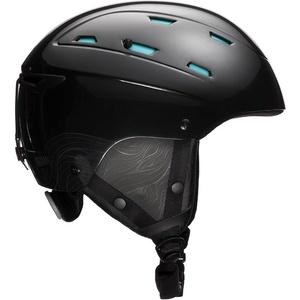 Ski helmet Rossignol Reply Impacts W black RKIH406, Rossignol