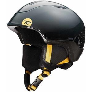Ski helmet Rossignol Whoopee Impacts grey RKIH507