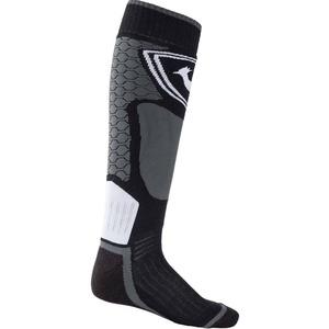 Socks Rossignol Wool & Silk RLHMX03-200, Rossignol
