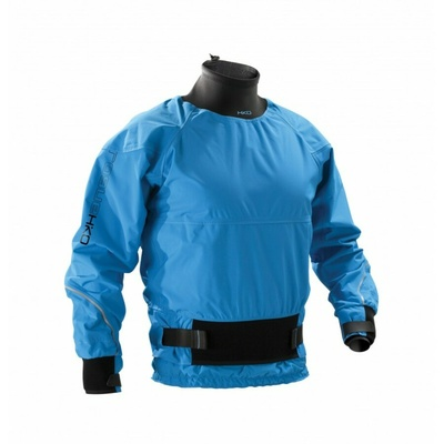 Water jacket Hiko ROGUE blue, Hiko sport