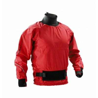 Water jacket Hiko ROGUE red, Hiko sport