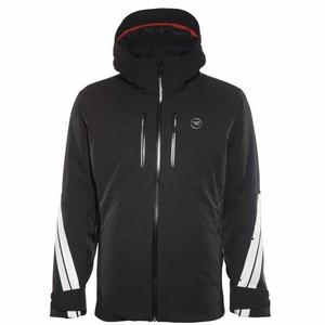 Jacket Rossignol Heroes STR JKT RLFMJ04-200, Rossignol