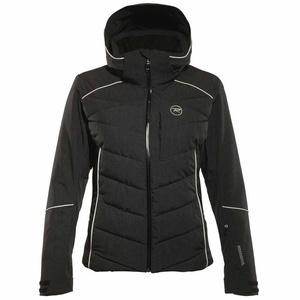 Jacket Rossignol W Breezy Heather JKT RLFWJ50, Rossignol