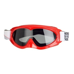 Glasses Rossignol Kiddy red RKFG503, Rossignol