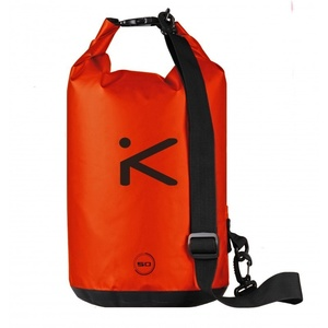 Dry bag Hiko sport ROVER Cylindric 50L 84010, Hiko sport