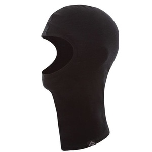 Balaclava  Direct Alpine TROLL Balaclava black