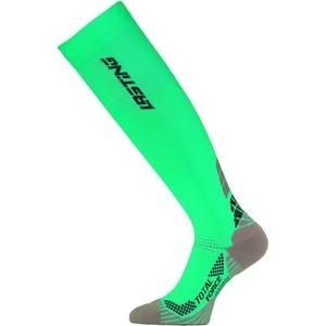 Socks Lasting RTL 600 green, Lasting