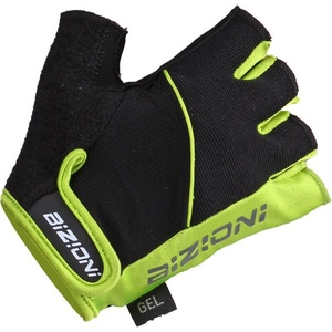 Cycling gloves Lasting with gel palms GS33 609, Lasting