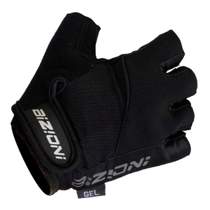 Cycling gloves Lasting with gel palms GS33 900, Lasting