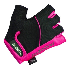 Cycling gloves Lasting with gel palms GS33 904, Lasting