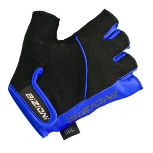 Cycling gloves Lasting with gel palms GS33 905, Lasting