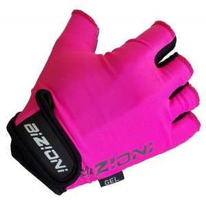 Cycling gloves Lasting with gel palms GS34 400, Lasting