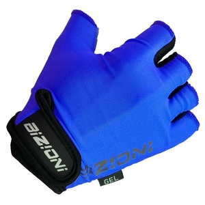 Cycling gloves Lasting with gel palms GS34 500, Lasting
