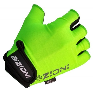 Cycling gloves Lasting with gel palms GS34 600, Lasting