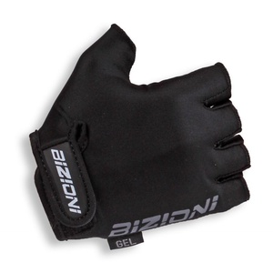 Cycling gloves Lasting with gel palms GS34 900, Lasting