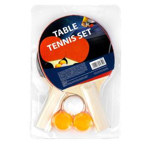 Set ping-pong Spokey TT BASIC, Spokey