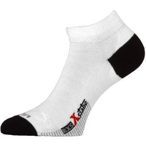 Socks Lasting RXS 001 white, Lasting