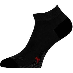 Socks Lasting RXS 909 black, Lasting