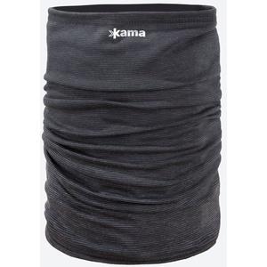 Merino headover Kama S03 110 black