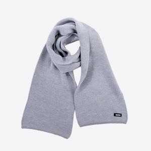 Set cap Kama AW63-109 a scarves S07-109, Kama