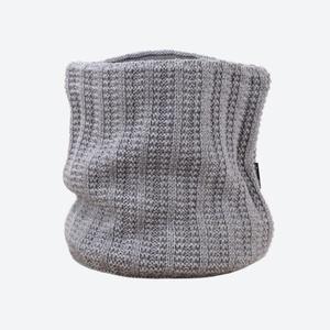 Set cap Kama A126-109 a neckerchief S18-109, Kama