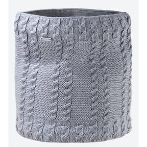 Knitted Merino headover Kama S21 109, Kama