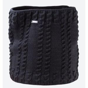 Knitted Merino headover Kama S21 110, Kama